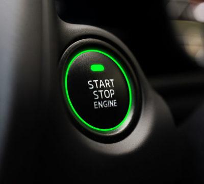 Cashmoney Auto SVG