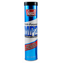 Super S Multi-purpose Lithium Grease