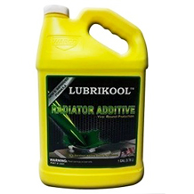 Lubrikool Radiator Additive